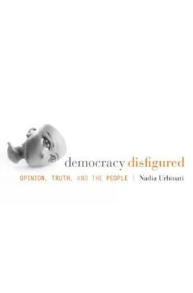 Democracy Disfigured