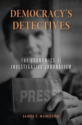 Democracy's Detectives