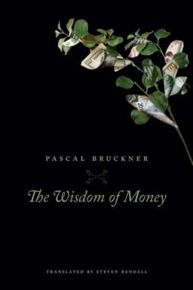 Wisdom of Money