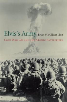 Elvis's Army