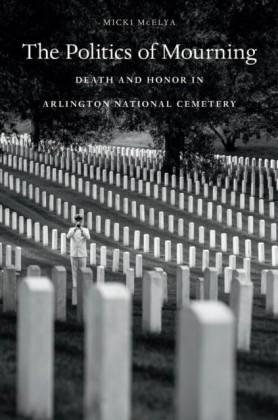 Politics of Mourning