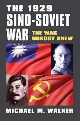 1929 Sino-Soviet War