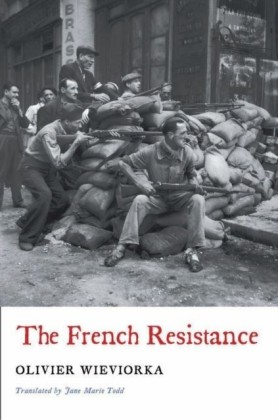 French Resistance