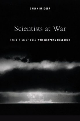 Scientists at War