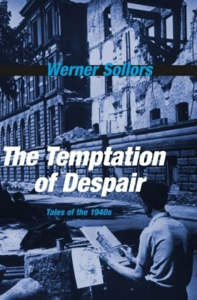 Temptation of Despair
