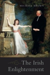 Irish Enlightenment