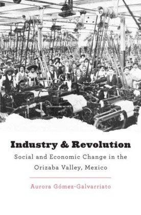 Industry and Revolution