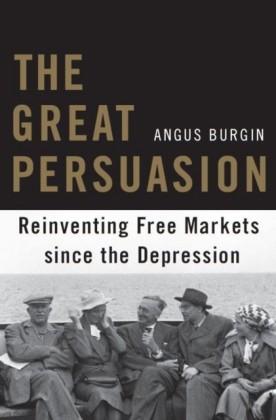 Great Persuasion