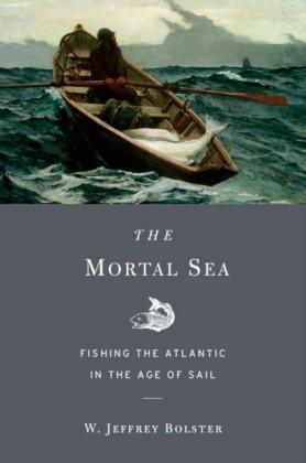 Mortal Sea
