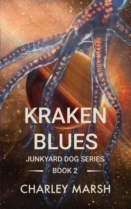 Kraken Blues
