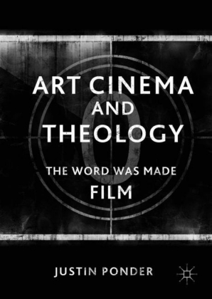 Art Cinema and Theology