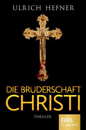 Die Bruderschaft Christi