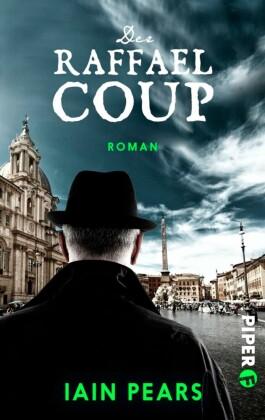 Der Raffael-Coup