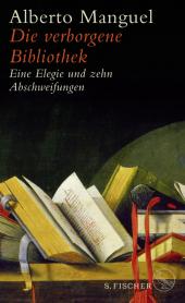 Die verborgene Bibliothek