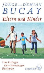 Eltern und Kinder Cover