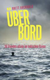 Über Bord Cover