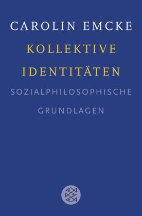 Kollektive Identitäten