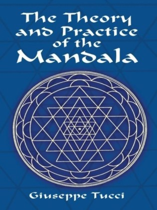 Theory and Practice of the Mandala
