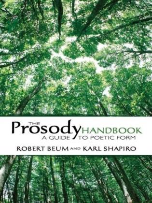Prosody Handbook