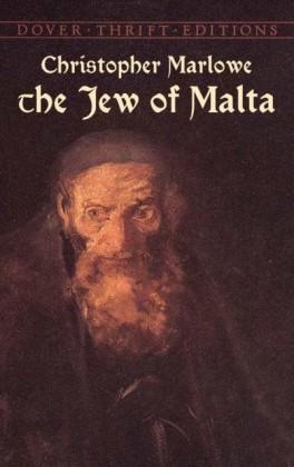 Jew of Malta