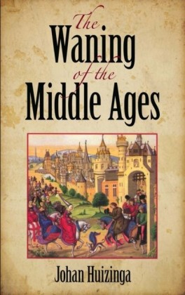 Waning of the Middle Ages
