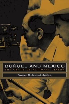 Bunuel and Mexico