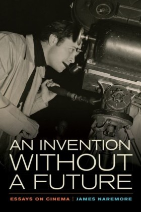Invention without a Future