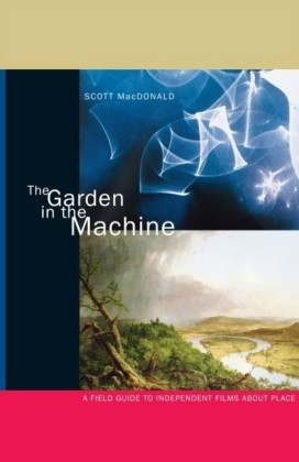 Garden in the Machine