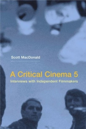 Critical Cinema 5
