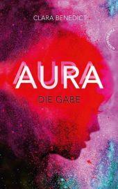 Aura - Die Gabe