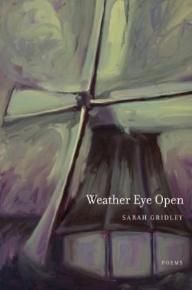 Weather Eye Open
