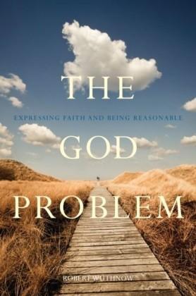 God Problem