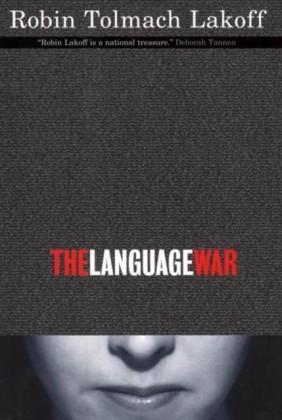 Language War