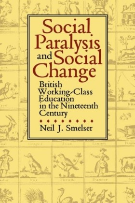 Social Paralysis and Social Change