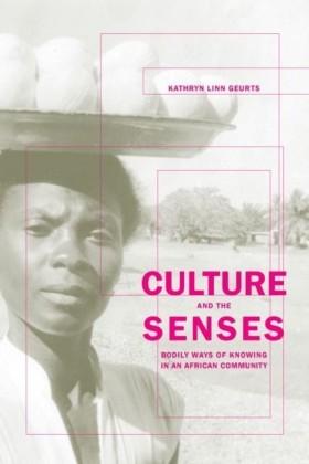 Culture and the Senses