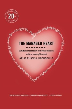 Managed Heart