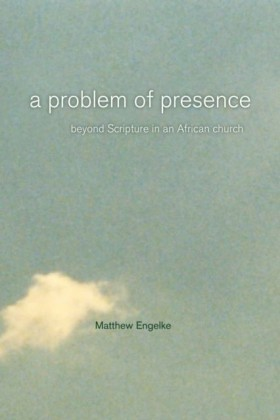 Problem of Presence