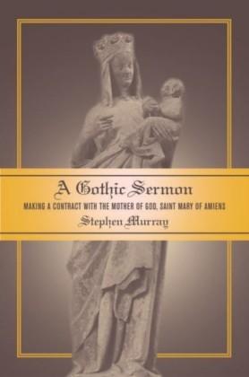 Gothic Sermon