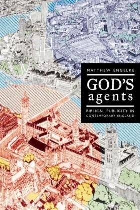 God's Agents
