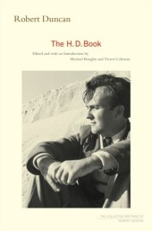 H.D. Book