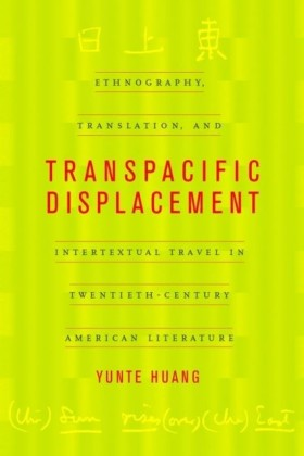 Transpacific Displacement