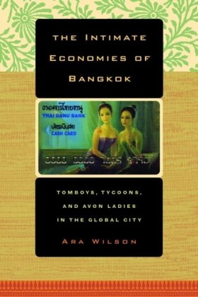 Intimate Economies of Bangkok