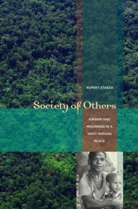 Society of Others