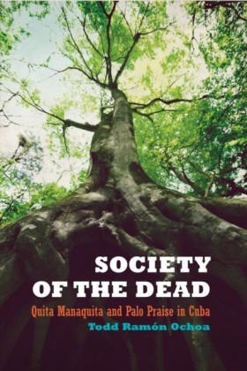 Society of the Dead