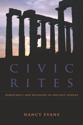 Civic Rites