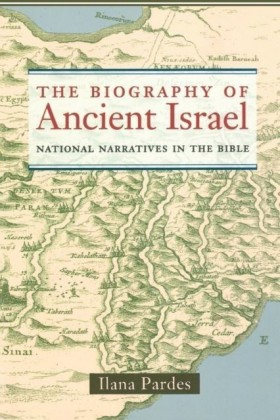 Biography of Ancient Israel