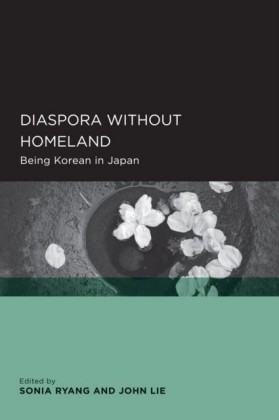 Diaspora without Homeland