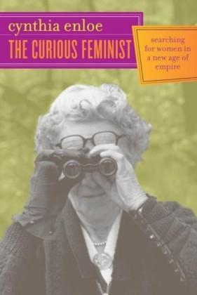 Curious Feminist