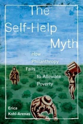 Self-Help Myth