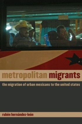Metropolitan Migrants